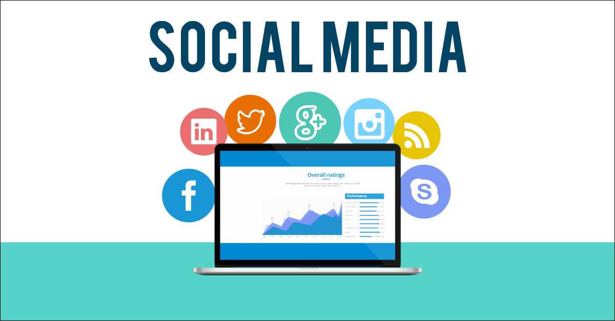 10 best social media education resources web design