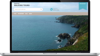 Guernsey Tours